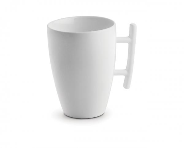 Becher Squito Kaffeetasse
