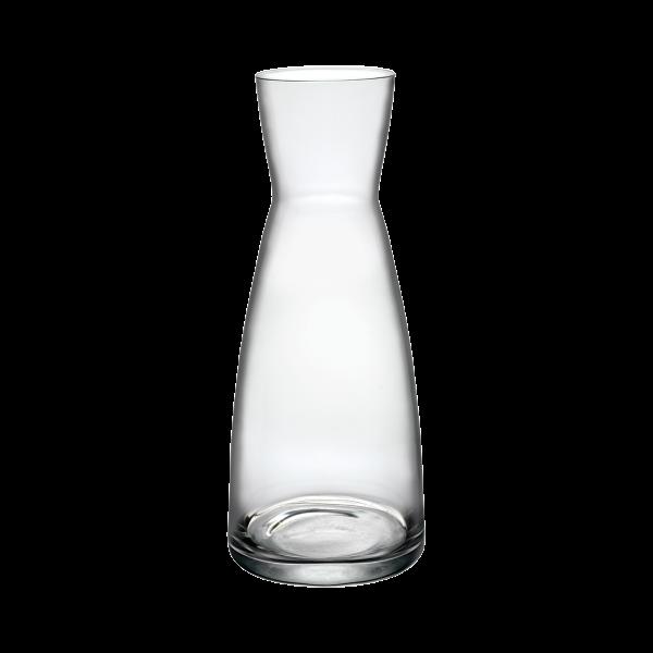 Glas Karaffe 25 cl Basic