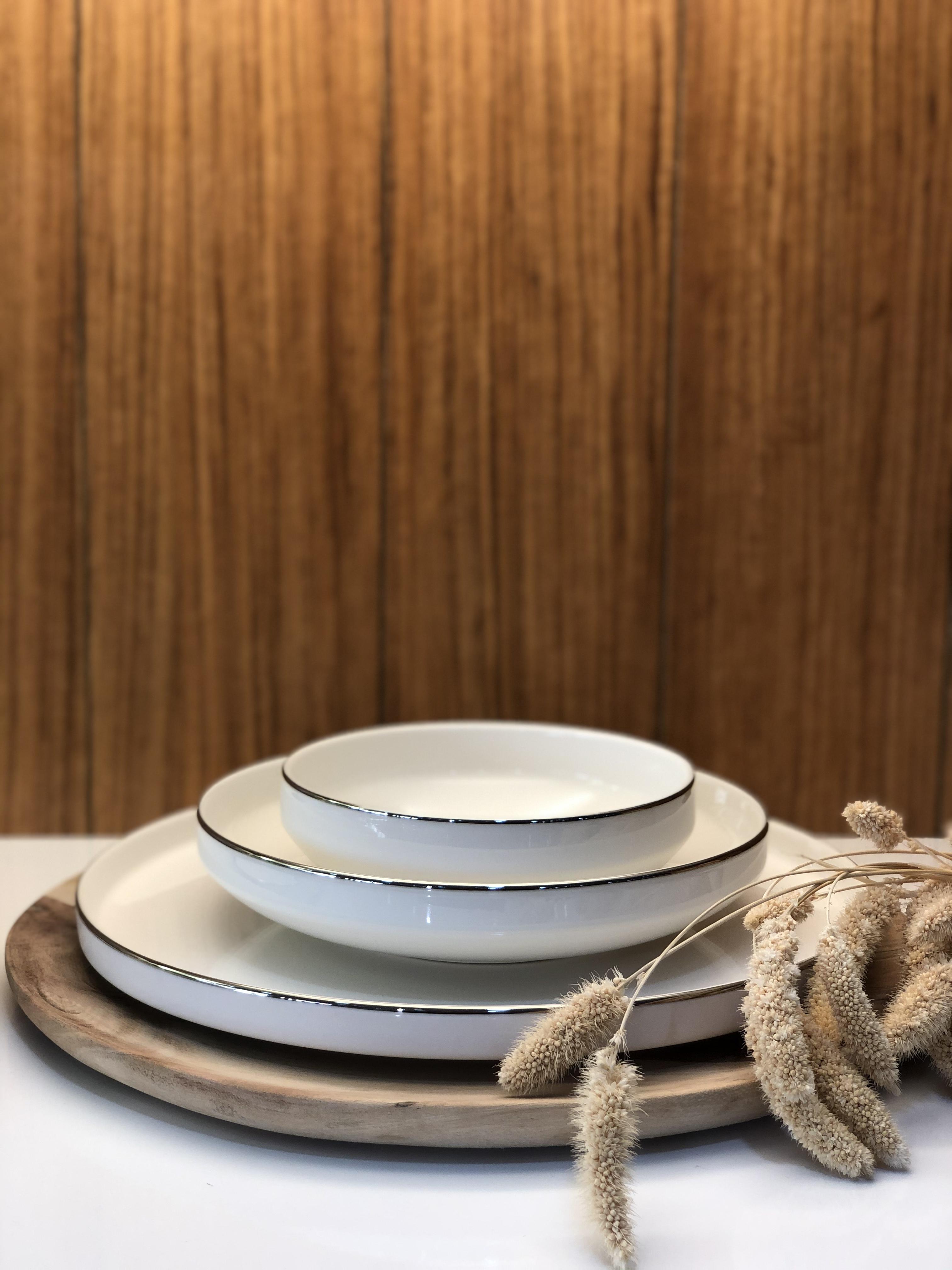 Geschirr Kuche Und Tisch Emirtex