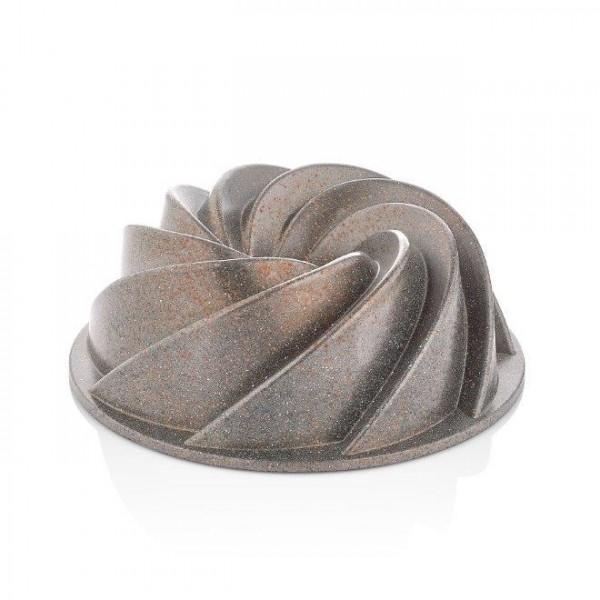 Neva Grizay Backform granit Kuchenform