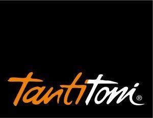 TantiToni