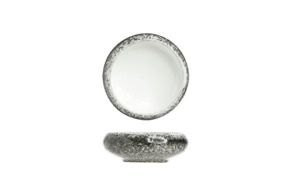 Sea Pearl Mini Schälchen Bowl9,5xH3cm