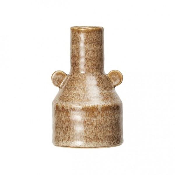 Vase Jump Keramik S 10x9,5 H 16 cm