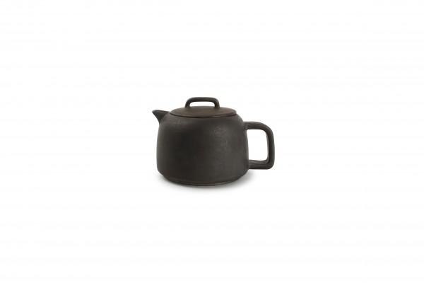 Teekanne Anvil 36,5cl rusty