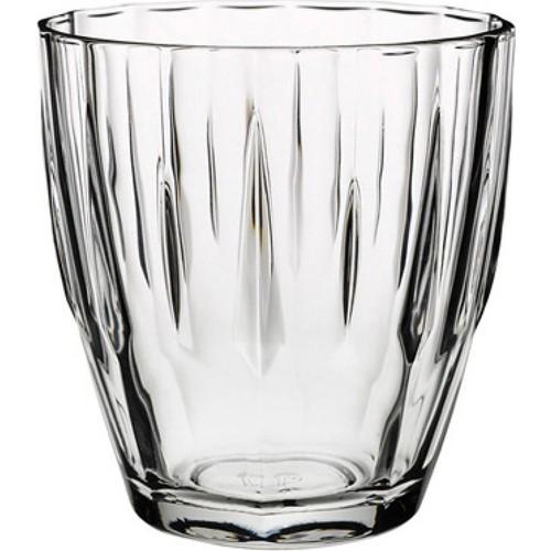 Pasabahce Diamond Trinkgläser 6er Set