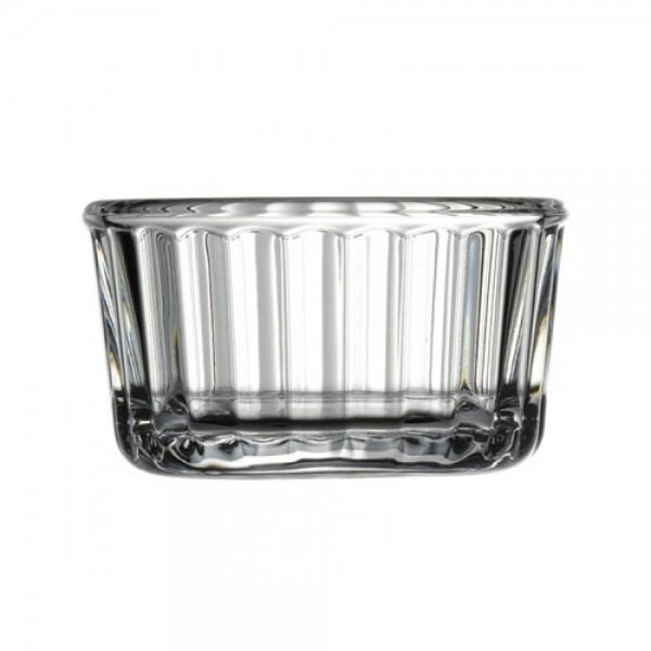 Pasabahce Glas Bowl Schale 6 er Set Ramekin