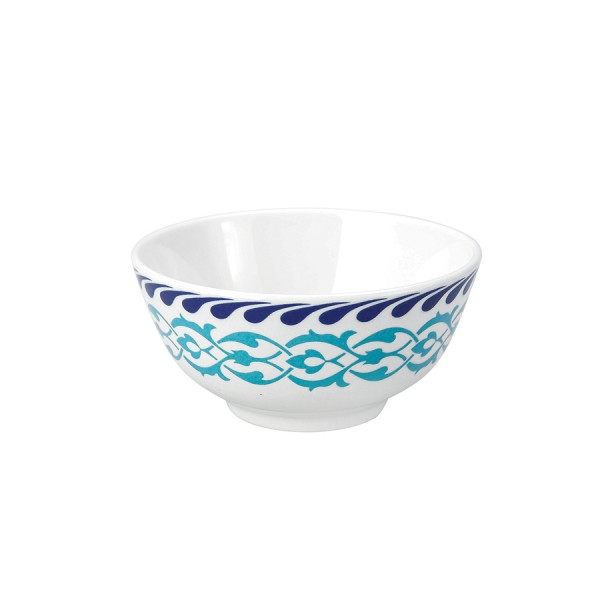 Karaca Mai Selcuk Porzellan Schälchen 11,6 cm