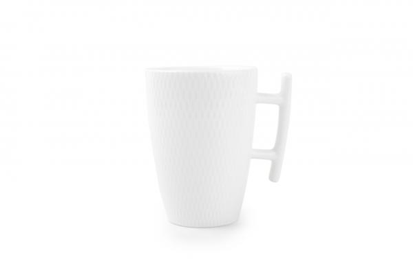 Becher Squito Caro Kaffeetasse