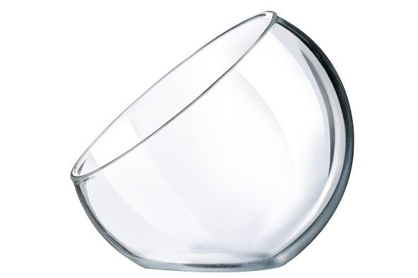 Glas Bowl 6 er Set