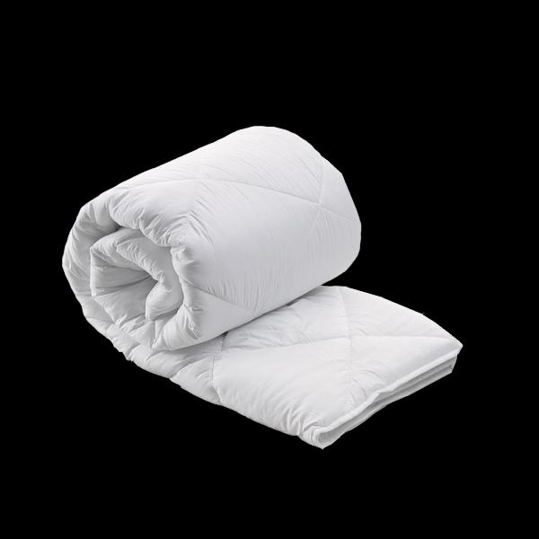 Kazel Premium 155x220 cm Stepp Bettdecke